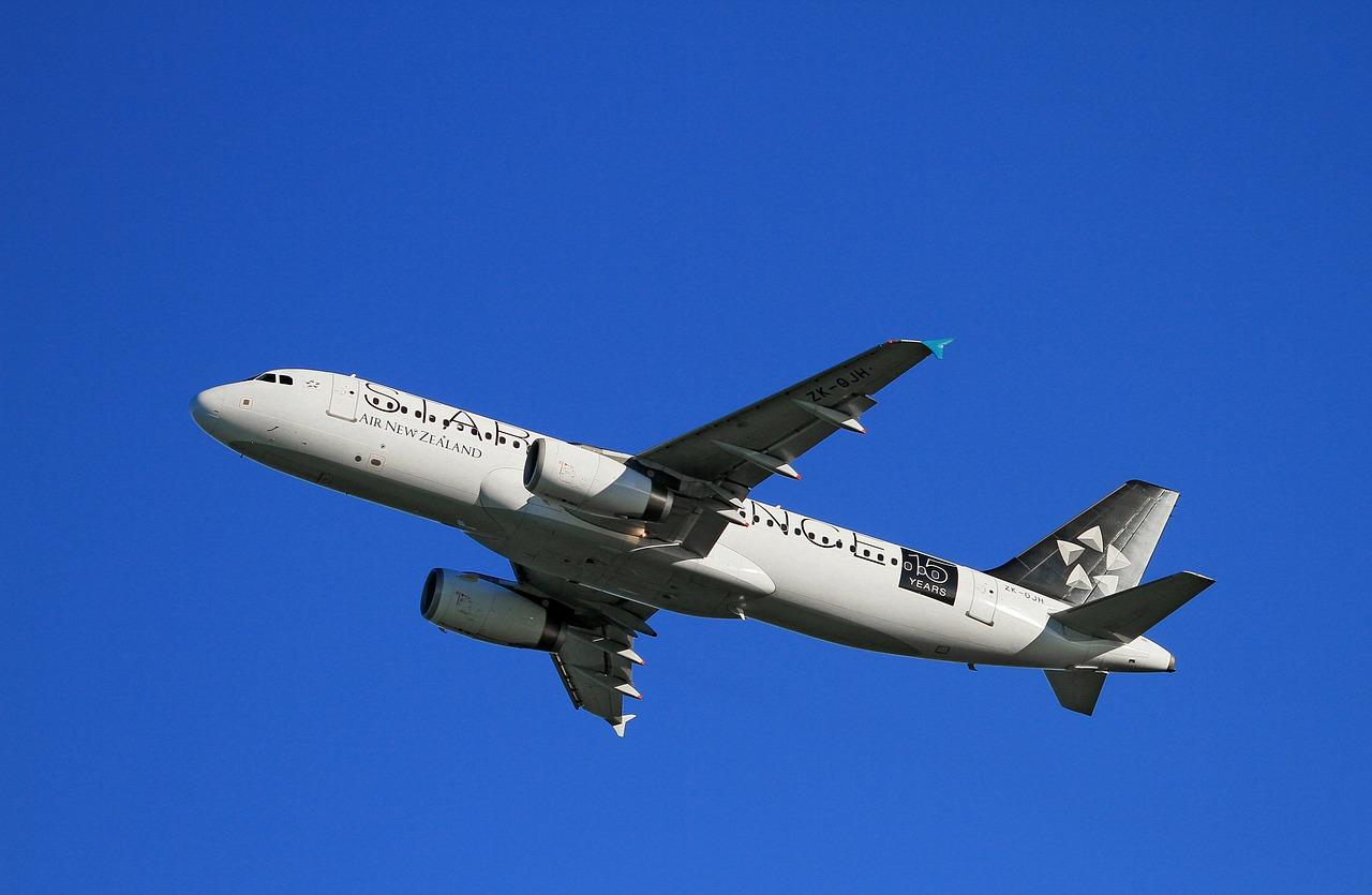 La Chine veut concurrencer Airbus et Boeing