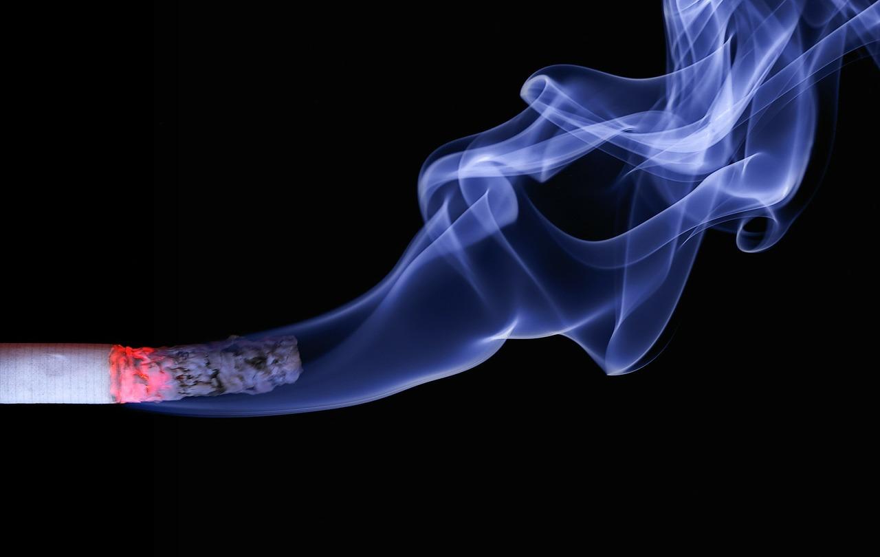 Tabac : hausse et baisse de prix à venir