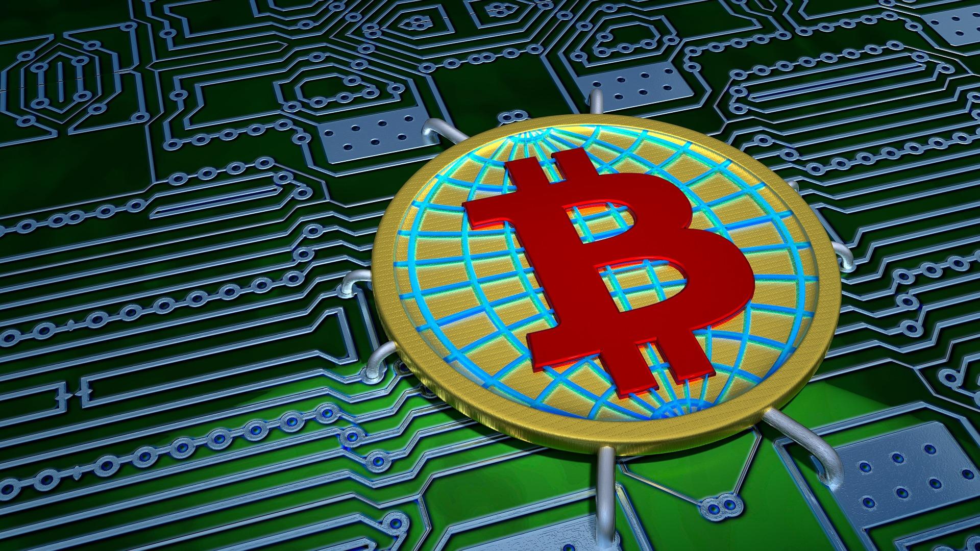 La valeur du bitcoin bat de nouveaux records