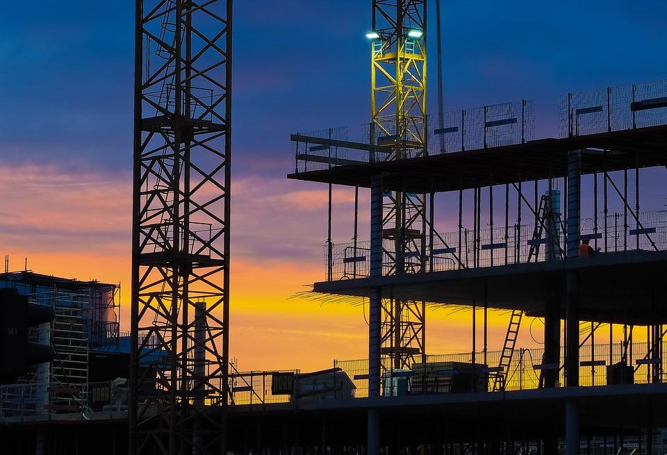 Interconstruction, un modèle de croissance fondé sur l'innovation et la confiance
