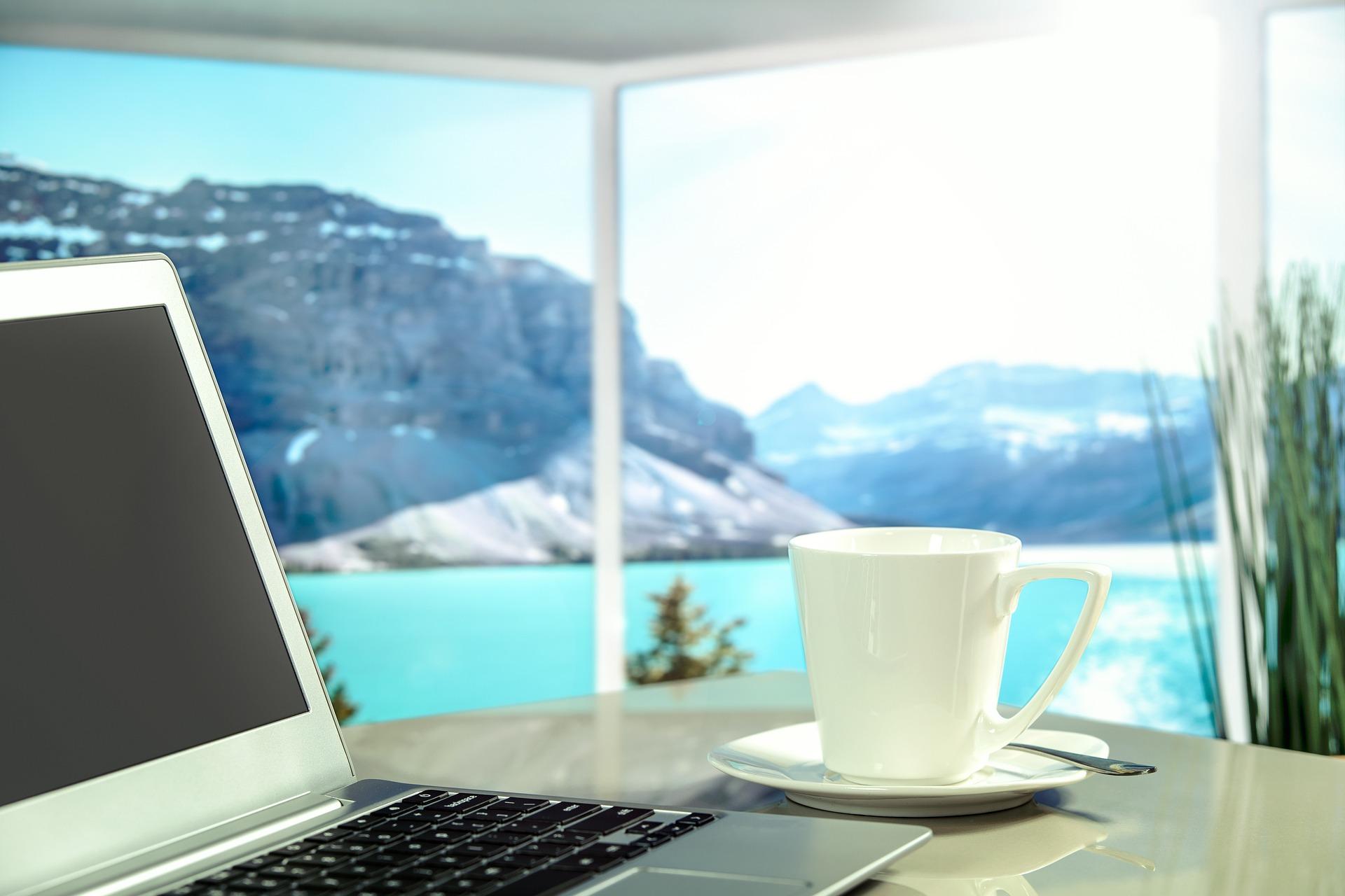 40 % des entrepreneurs prendront moins de 8 jours de vacances