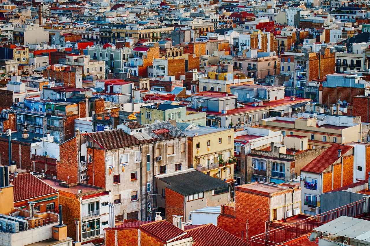 En 2016, Airbnb a payé moins de 100000 euros d'impôts
