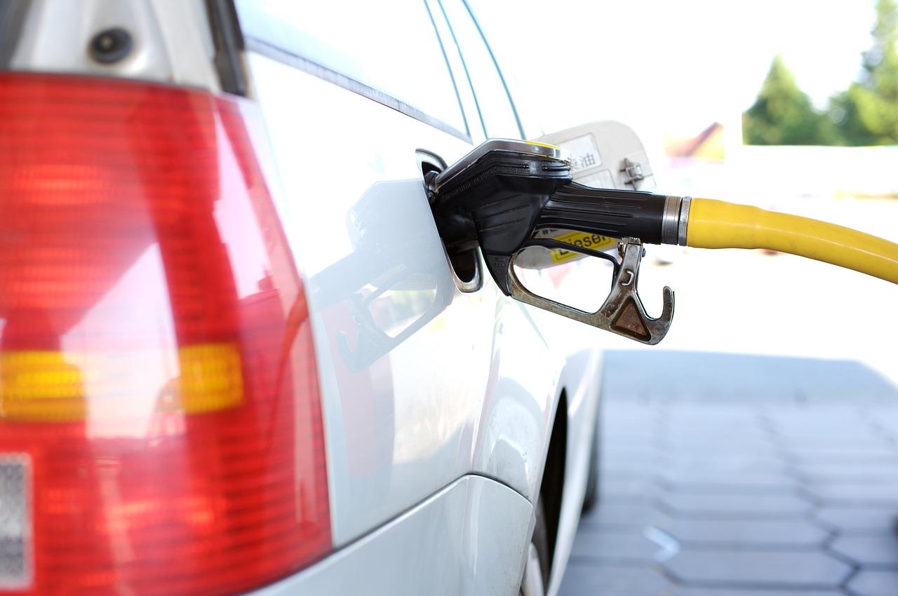 Les taxes sur le diesel vont augmenter en 2018