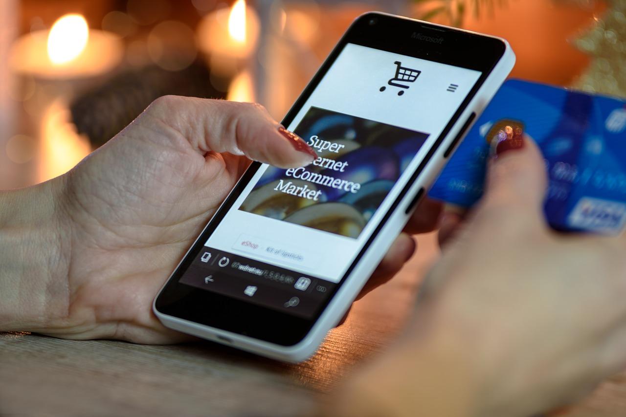 Une banque mobile pour le Crédit agricole