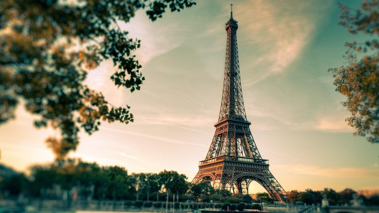 L'Autorité bancaire européenne déménage à Paris