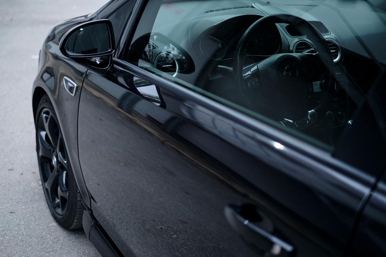 Automobile : les immatriculations neuves en forme en novembre