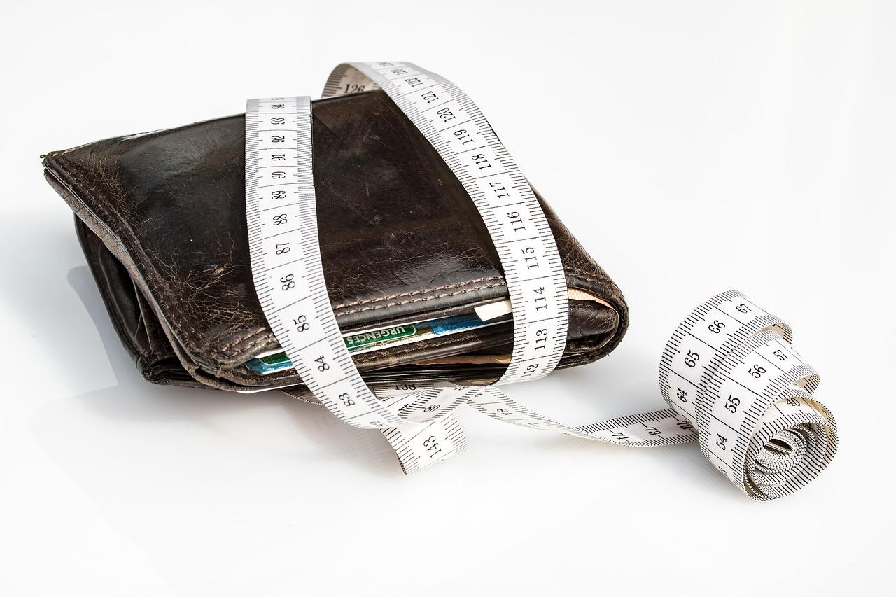 Les hausses et les baisses du 1er janvier