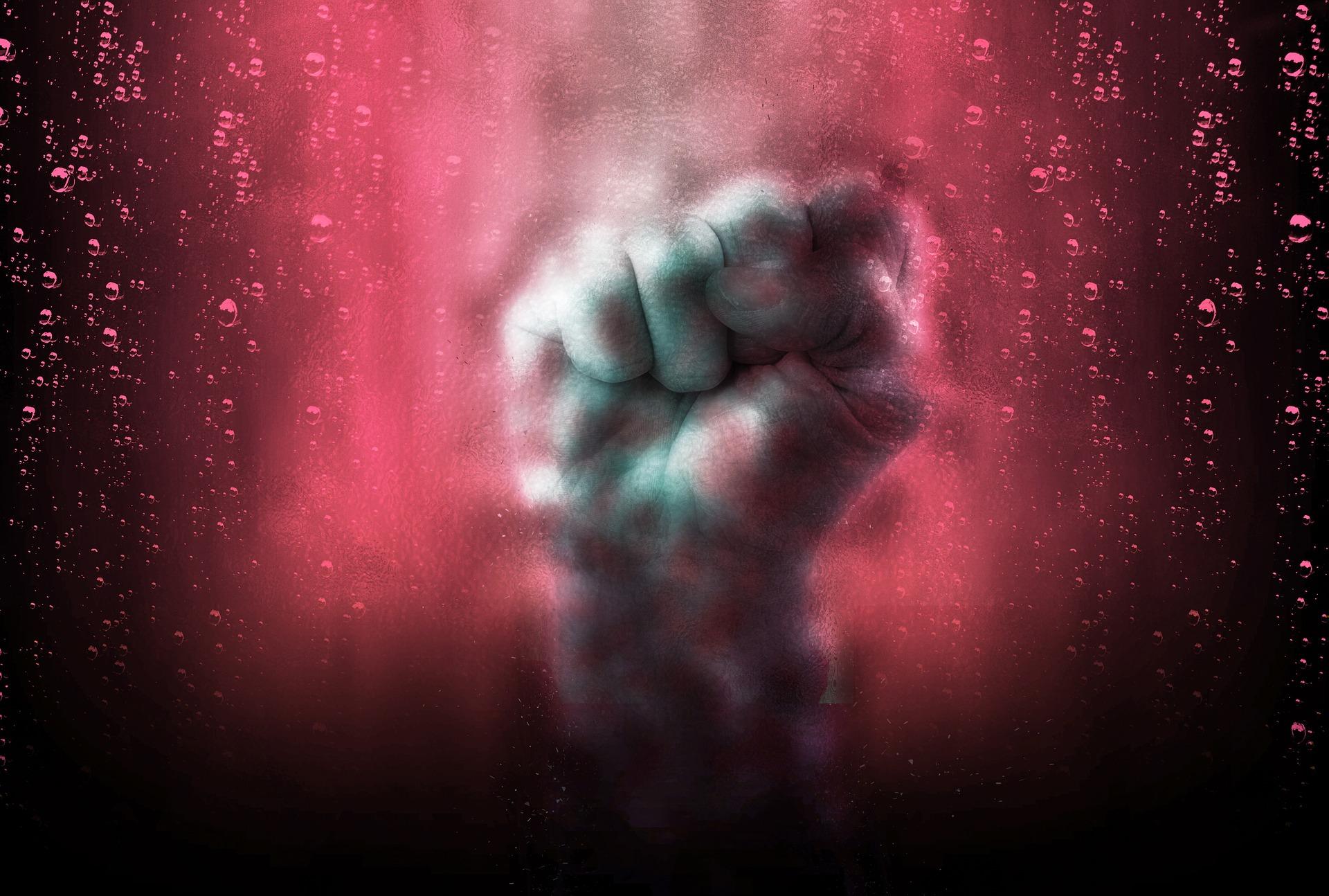 Insultes, menaces… : un tiers des salariés en souffriraient au travail
