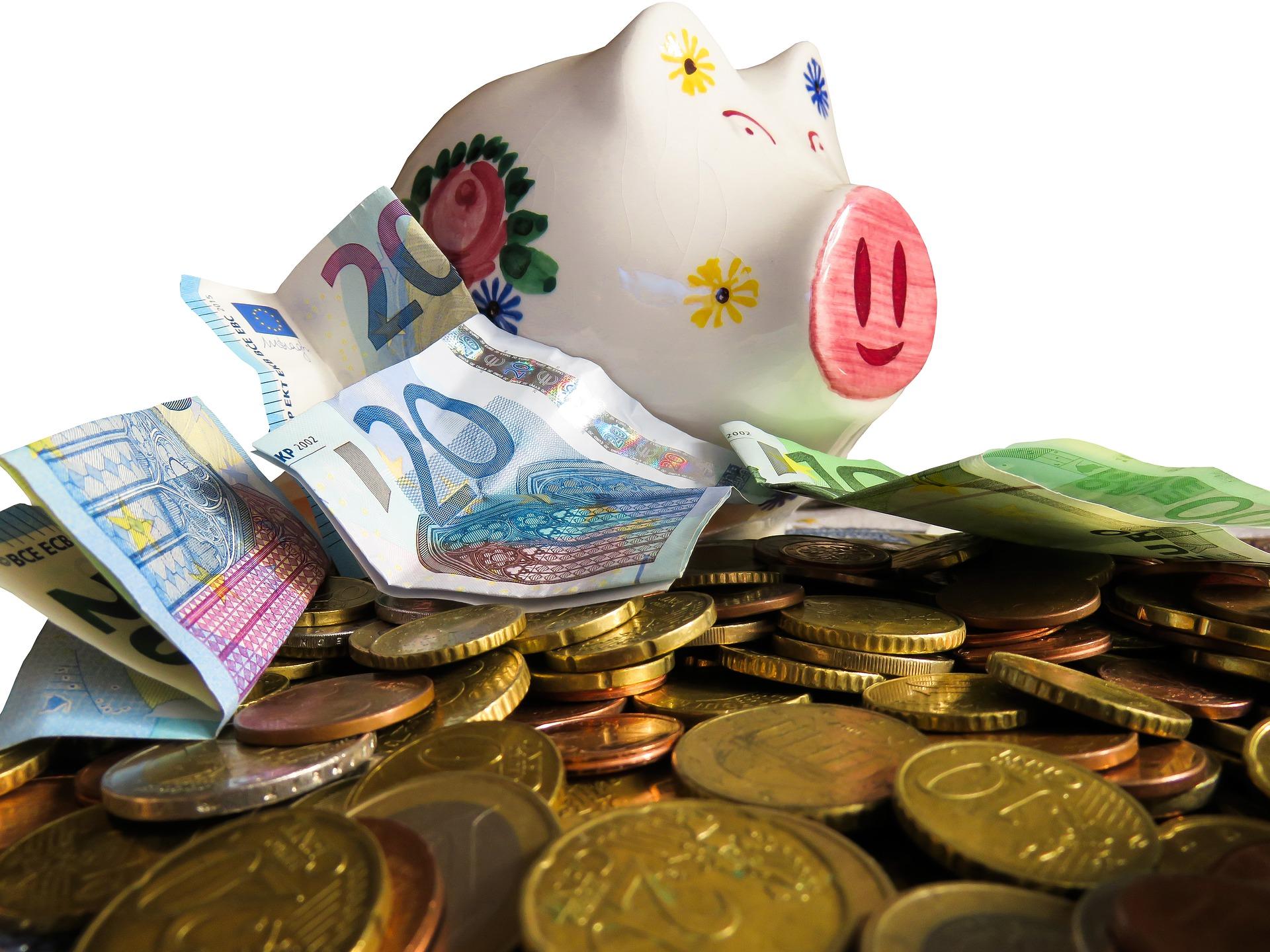 Mécénat : les entreprises françaises auraient donné 3 milliards d'euros en 2017