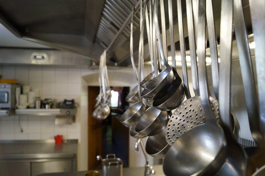 Vincent Stellian veut faire de Quiétalis le leader français des cuisines professionnelles