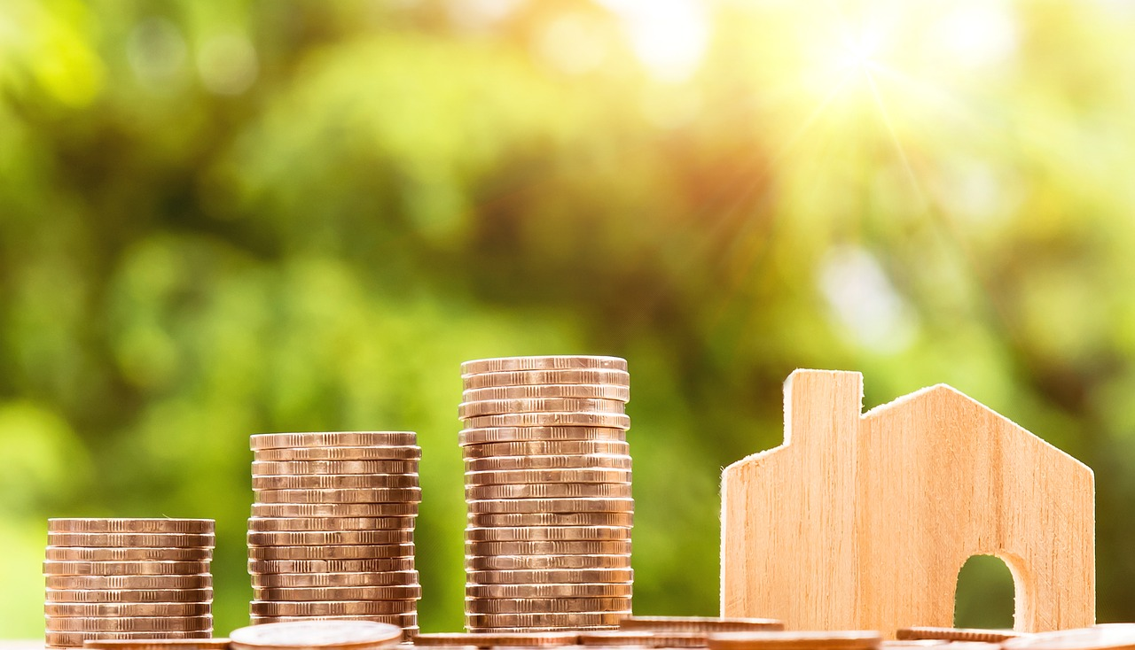 Axa pourrait acquérir une importante société américaine d'assurances