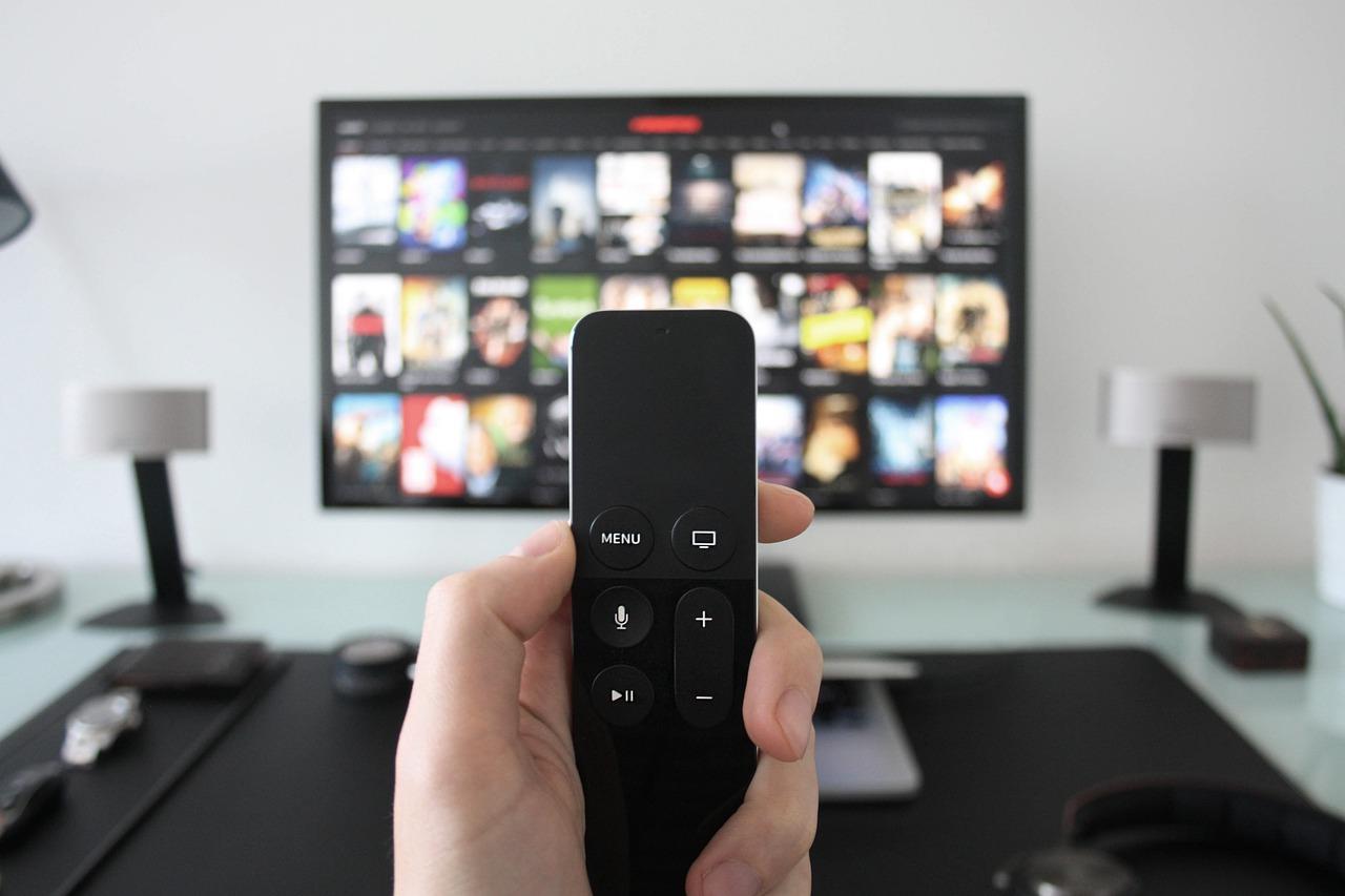 Canal+ rétablit les chaînes du groupe TF1 pour tous ses abonnés