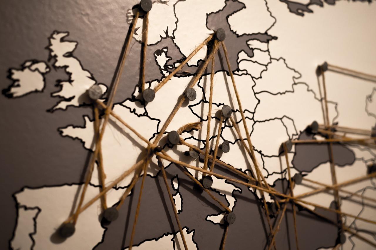 Une feuille de route franco-allemande pour refonder l'Union européenne