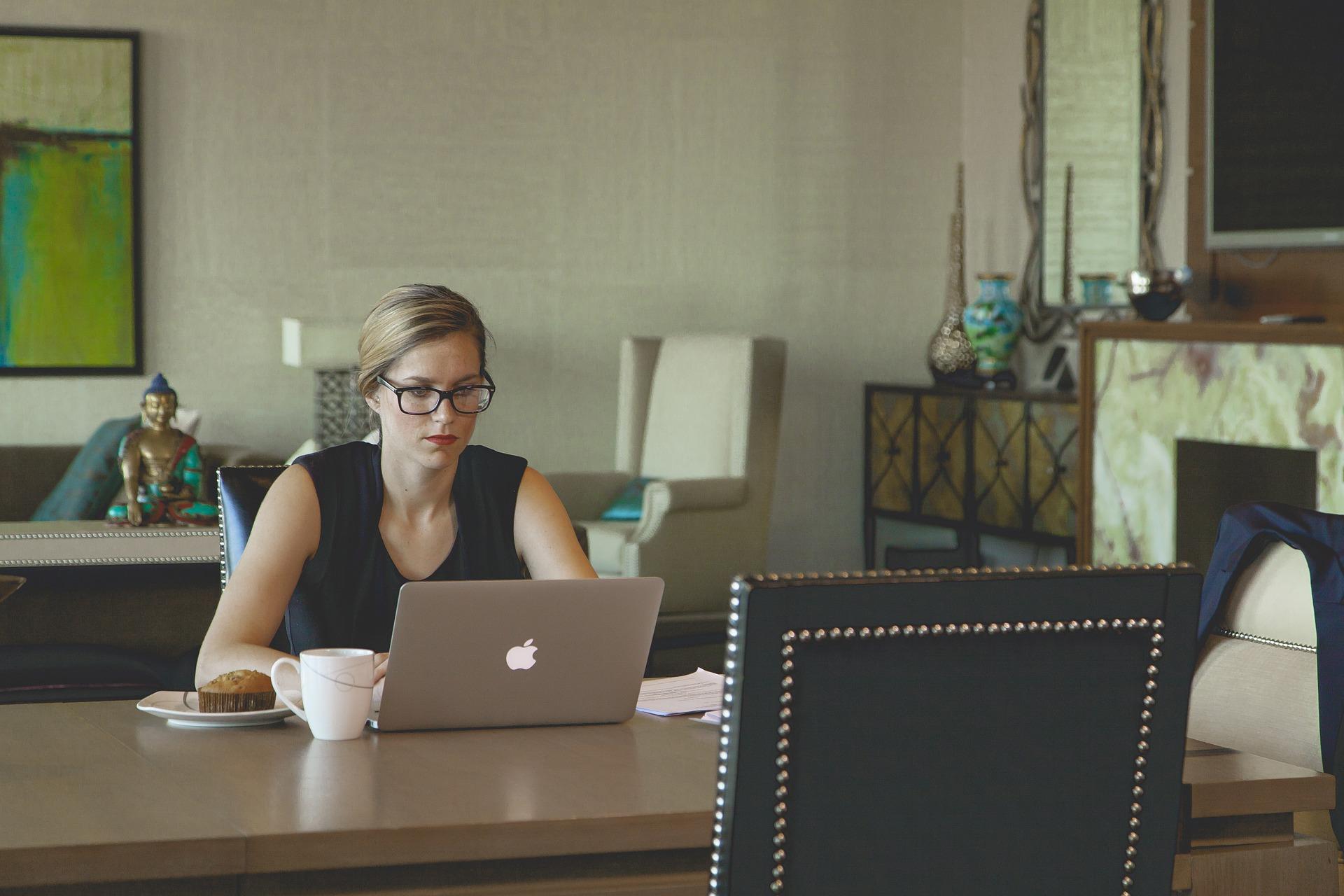 1 salarié sur 3 craint de perdre son emploi