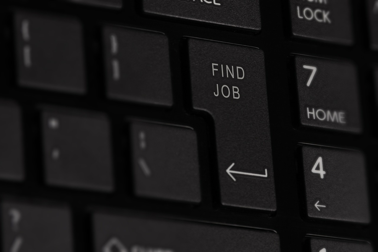 Leboncoin lance son service de recrutement de cadres