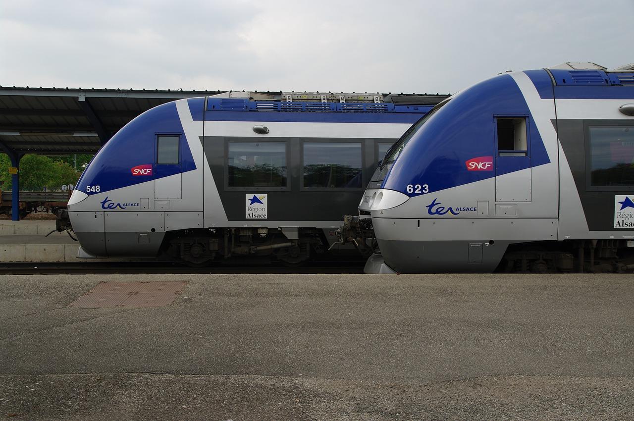 La reprise de la dette de la SNCF se fera «sans accroître la fiscalité »