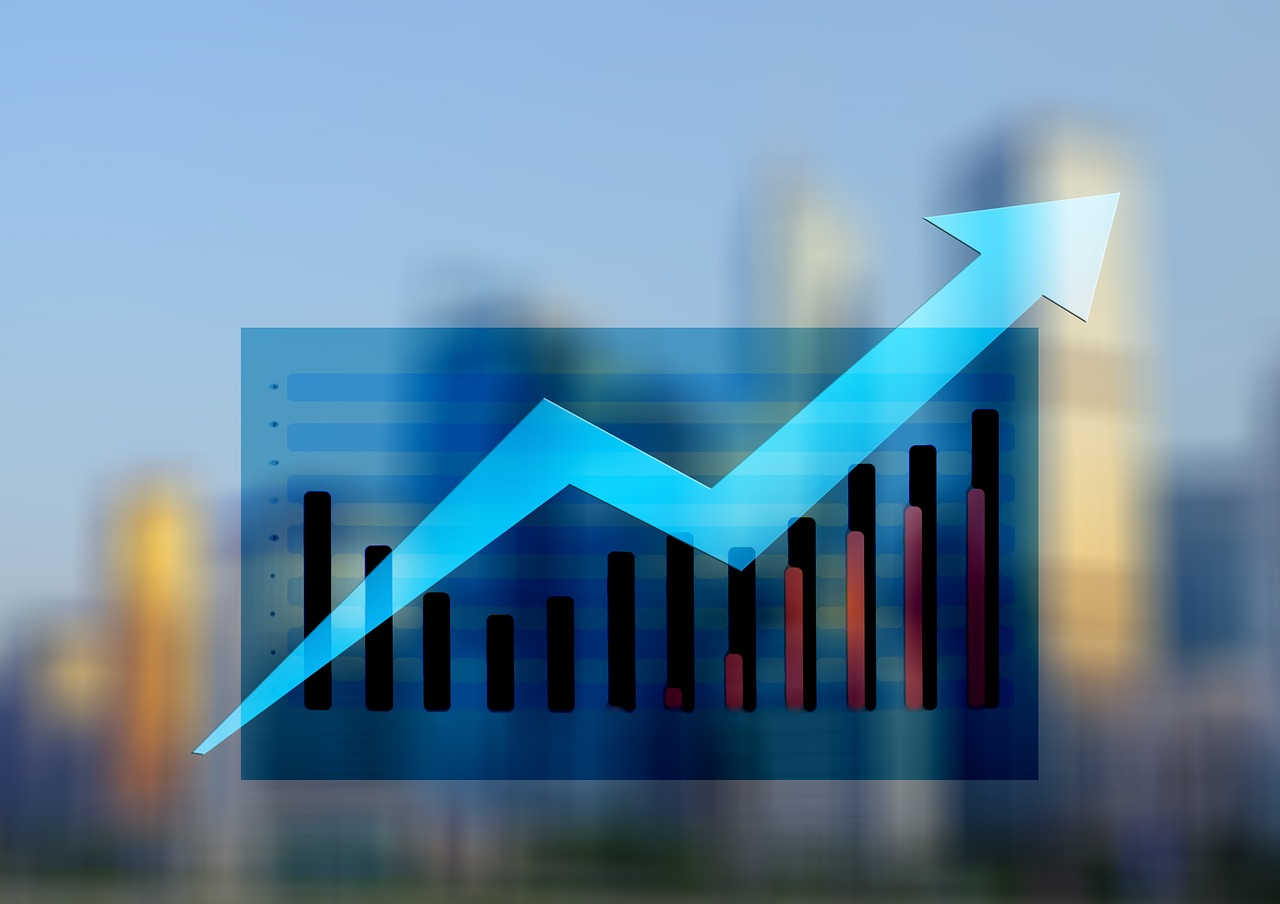 Premier trimestre : la croissance française en retrait