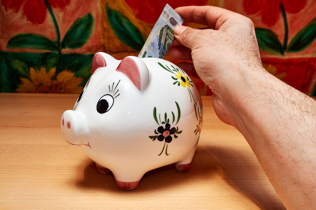 Épargne retraite : les principales mesures de la loi Pacte
