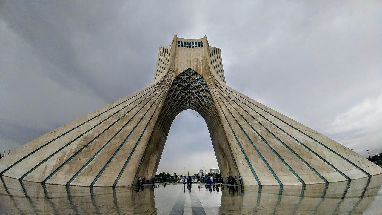 Iran : Bruno Le Maire veut des exemptions pour les entreprises françaises