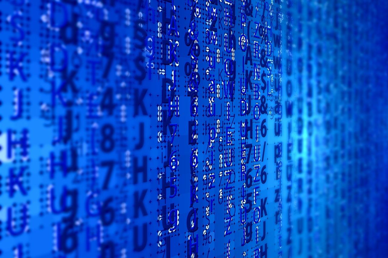 Le sommet «Tech for Good » de l'Élysée rassemble la crème des entreprises du numérique