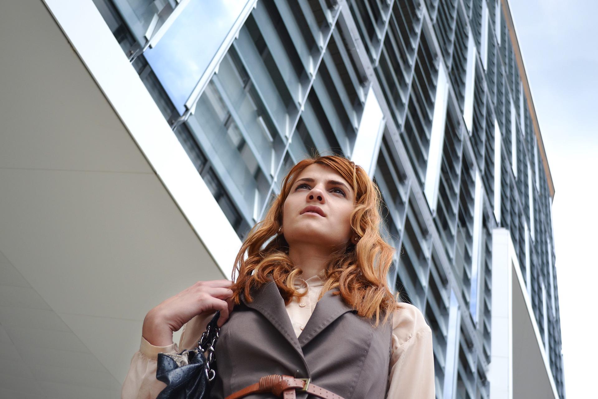 9 femmes entrepreneurs sur 10 n'envisagent pas d'ouvrir le capital de leur entreprise