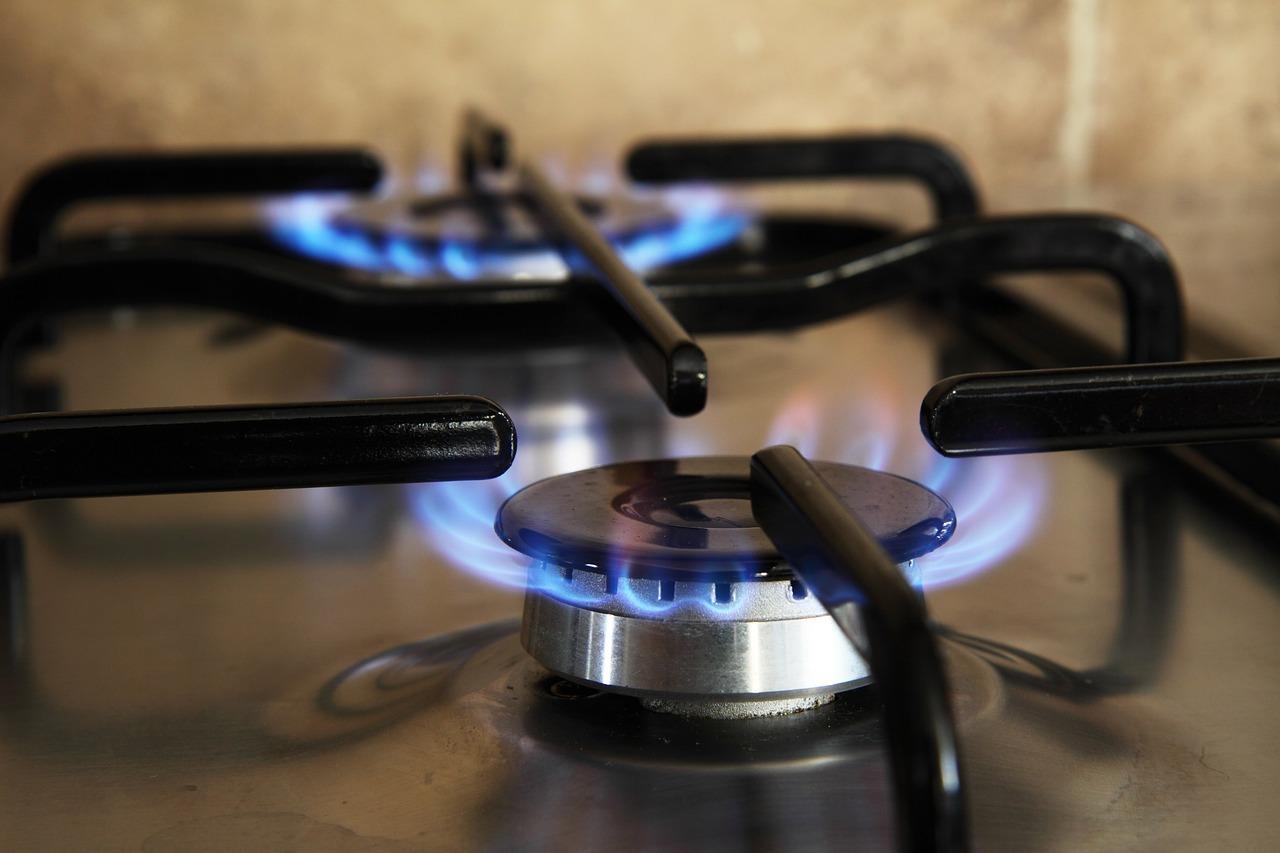 Forte hausse des tarifs réglementés du gaz au 1er juillet