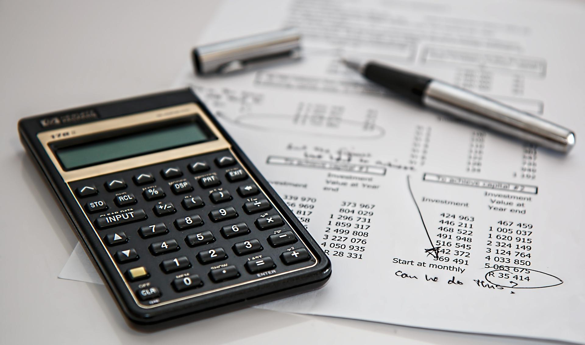 25 micro-impôts vont être supprimés par l'État