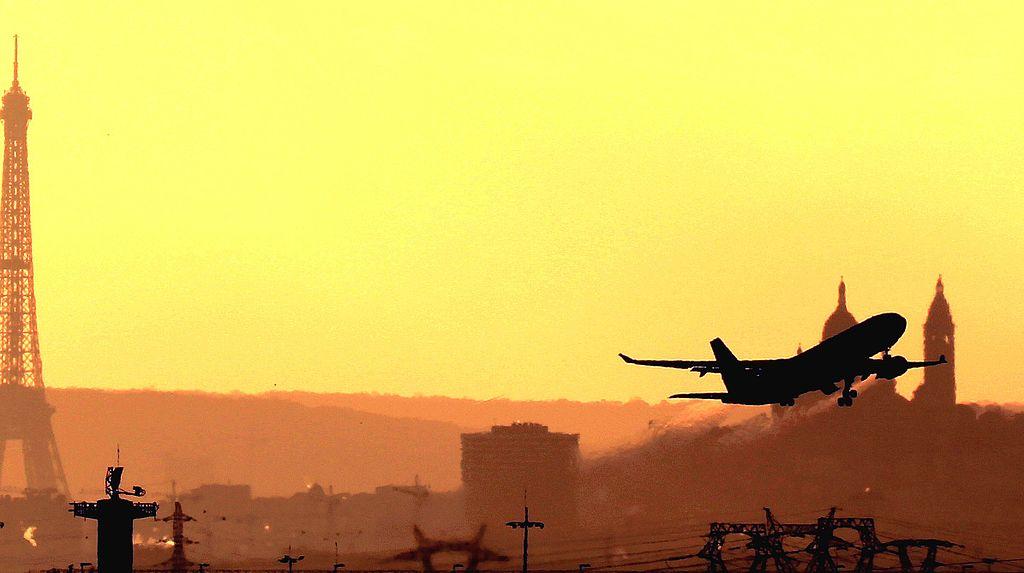 Cession du groupe ADP : quelles conséquences pour les compagnies et les passagers ?