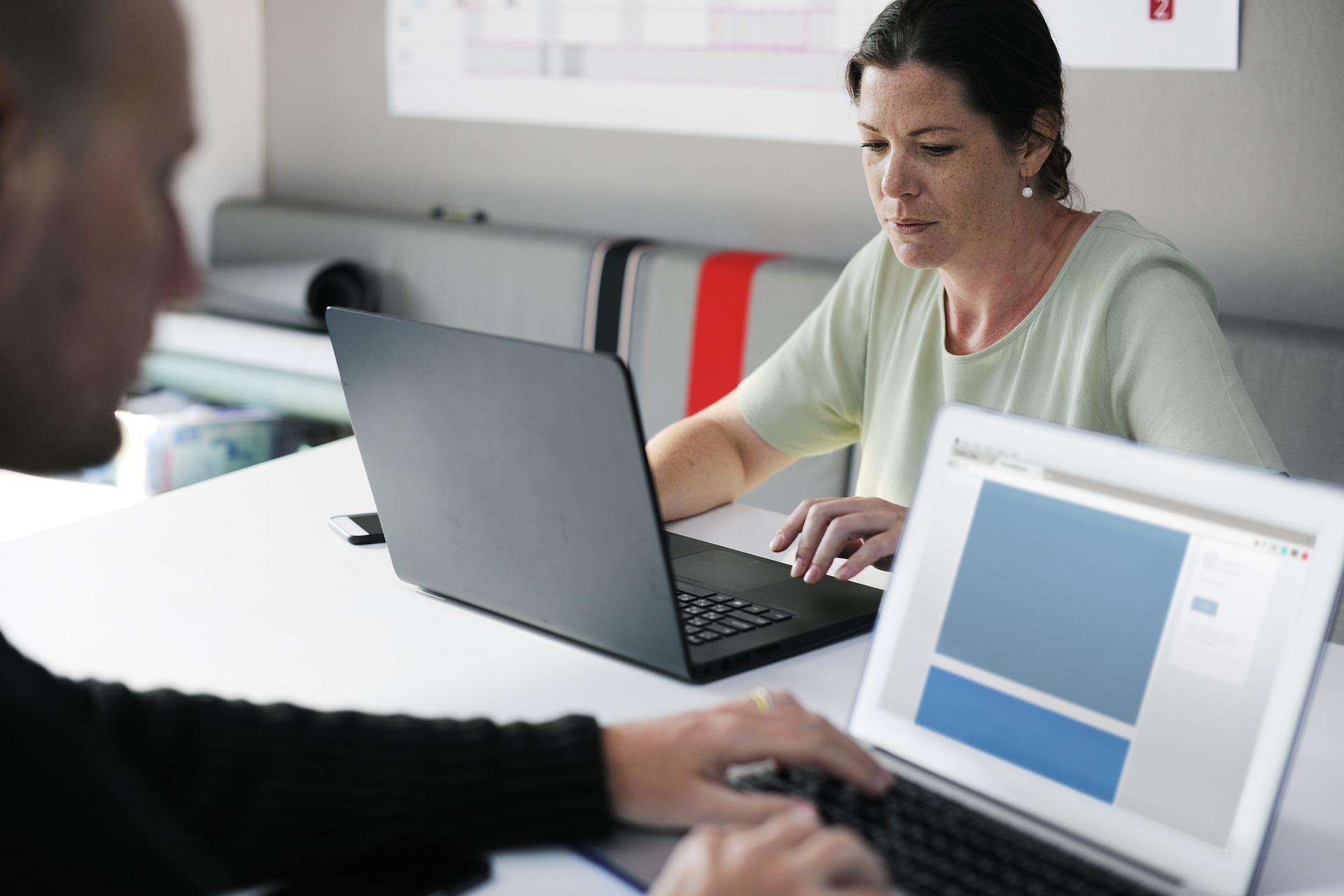 PME : la croissance oui, mais pas d'embauches en vue