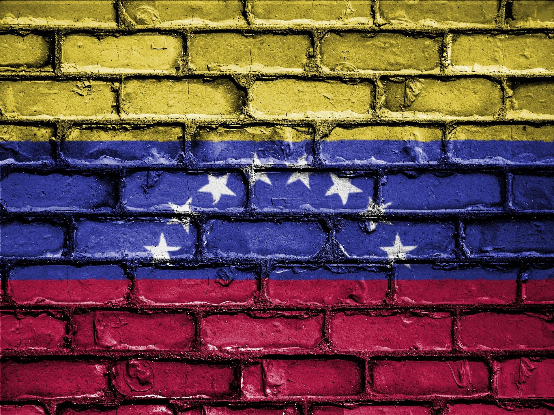 L'économie de la République Bolivarienne va dans le mur