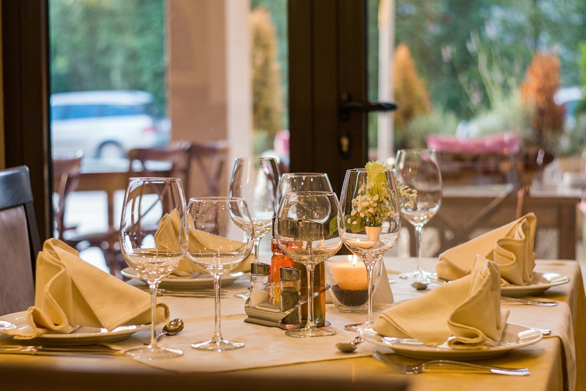 Dans l'Aude, un restaurant va fermer ses portes… faute de salariés