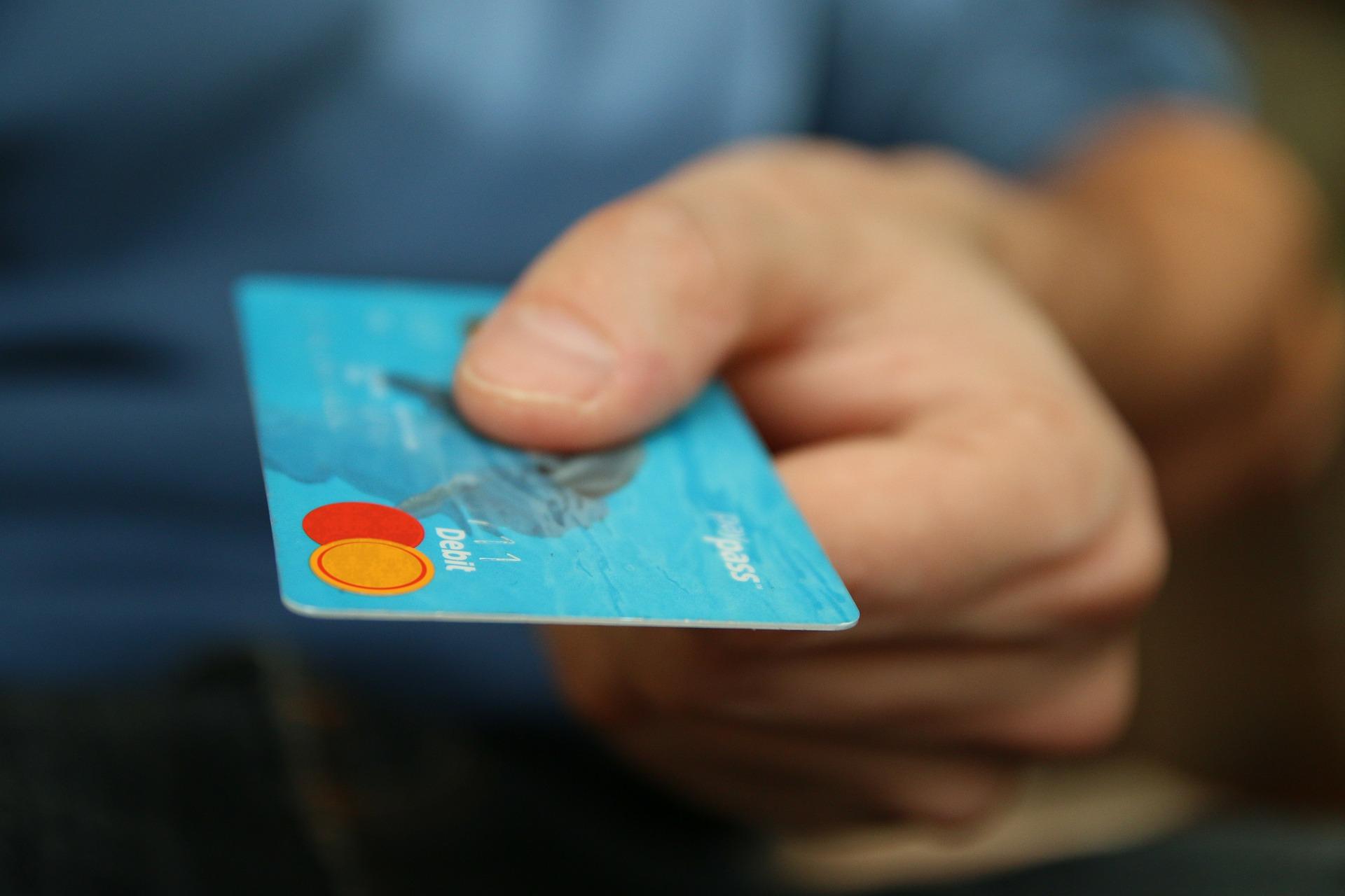 Une plateforme en ligne pour déclarer les fraudes à la carte bancaire