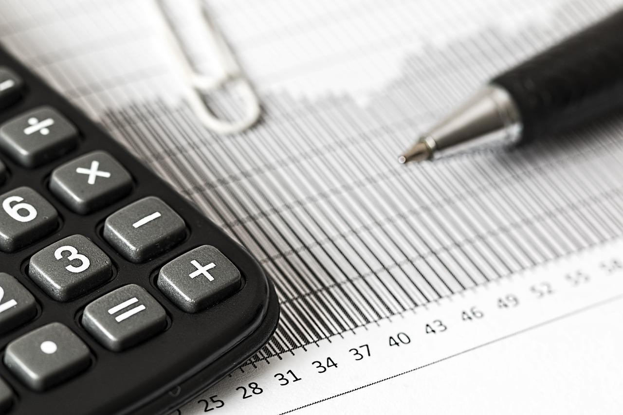 Le prélèvement à la source de l'impôt sur le revenu confirmé pour le 1er janvier 2019