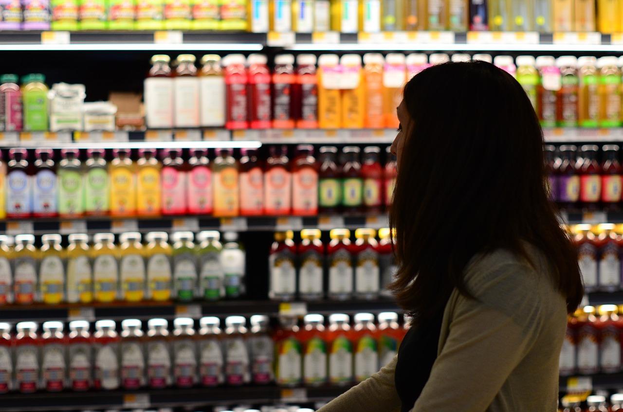 Travail de nuit dans les zones touristiques internationales : Monoprix doit fermer ses magasins à 21h