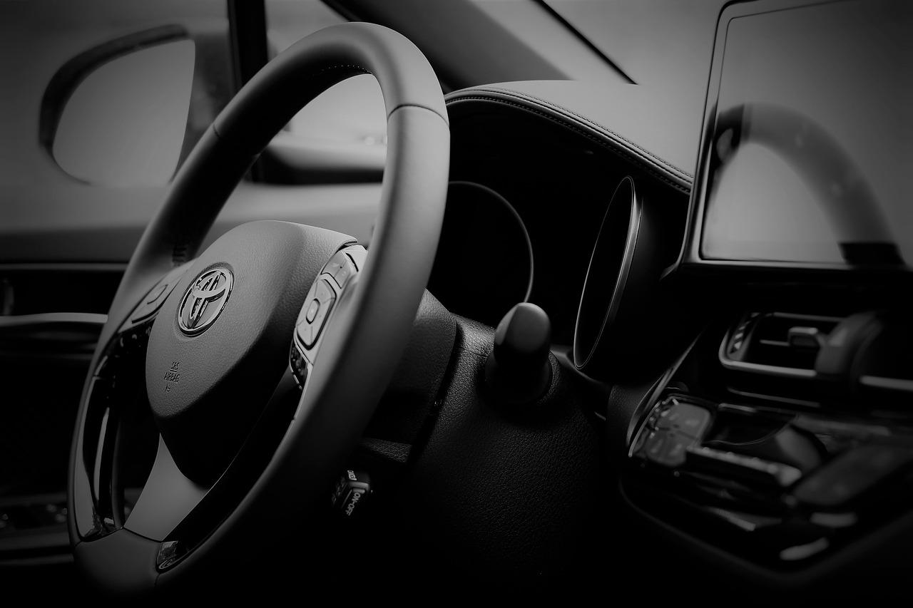 Brexit : Toyota pourrait réduire sa production de voitures au Royaume-Uni