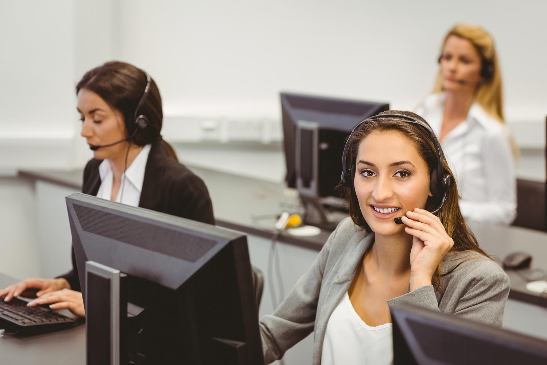 Fabrice Lépine, DG de Wonderbox : « La qualité d'un call-center tient à sa stabilité et à sa fluidité »