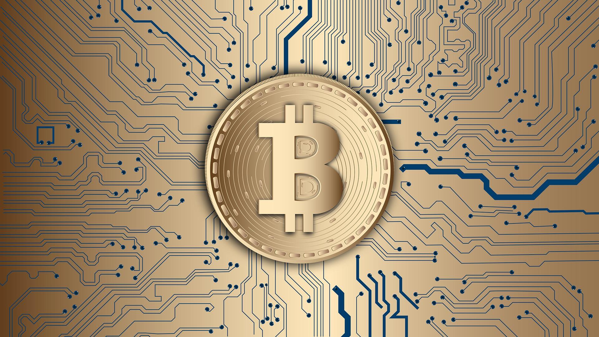 Le cours du Bitcoin peut-il vraiment remonter ?