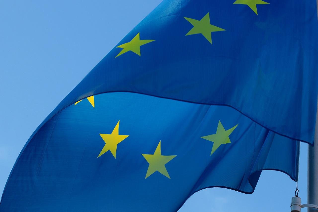 Taxation des GAFA : la France prête à une taxe nationale