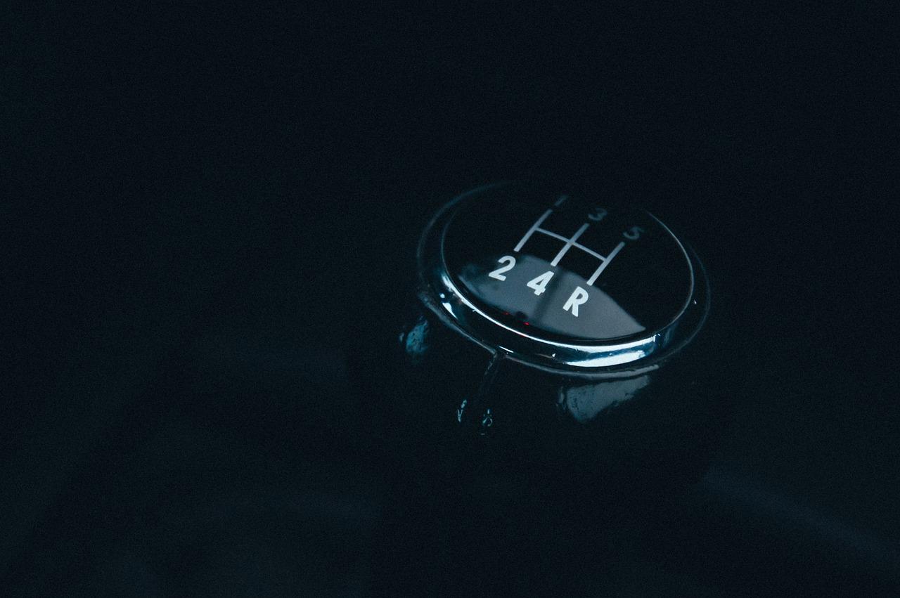 Ford va fermer son usine de Blanquefort