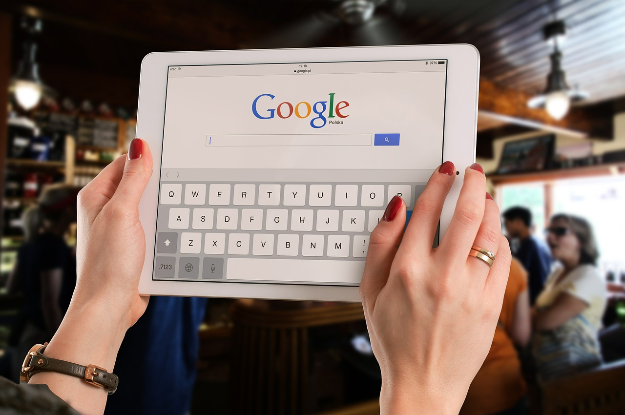 Google a transféré près de 20 milliards d'euros dans un paradis fiscal
