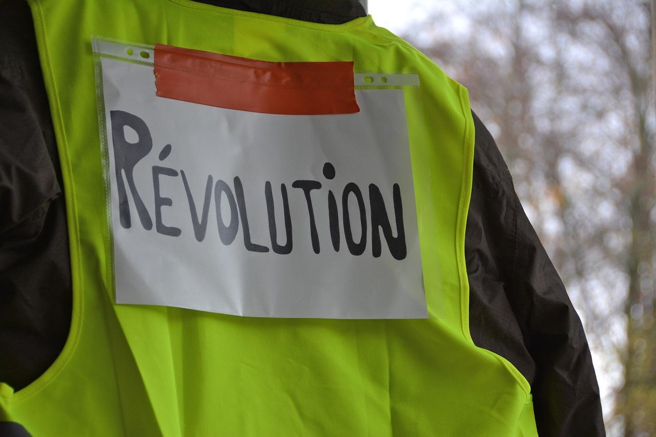 Bruno Le Maire : pas question de rétablir l'ISF