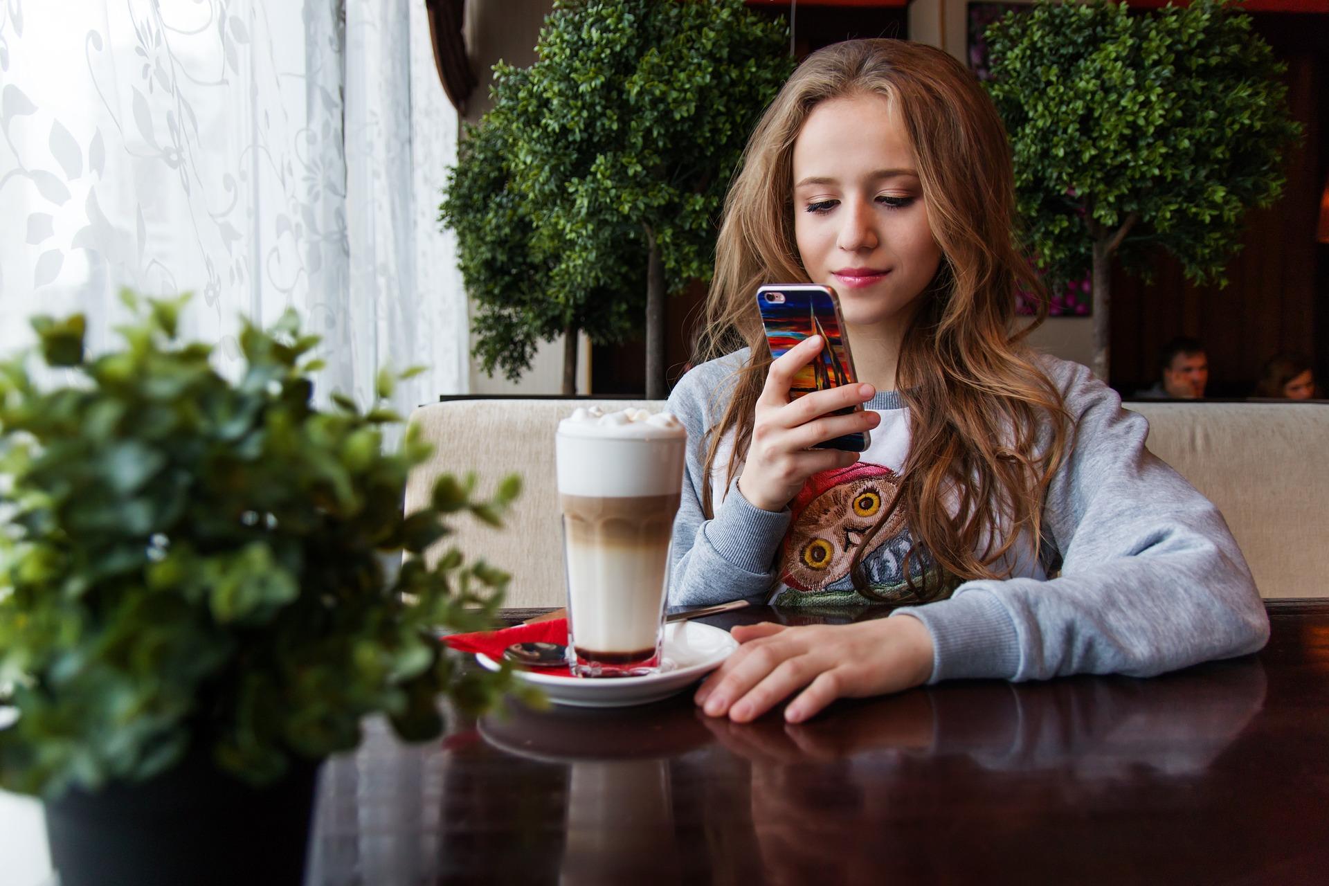 Marketing digital : connaissez-vous la Génération Z ?