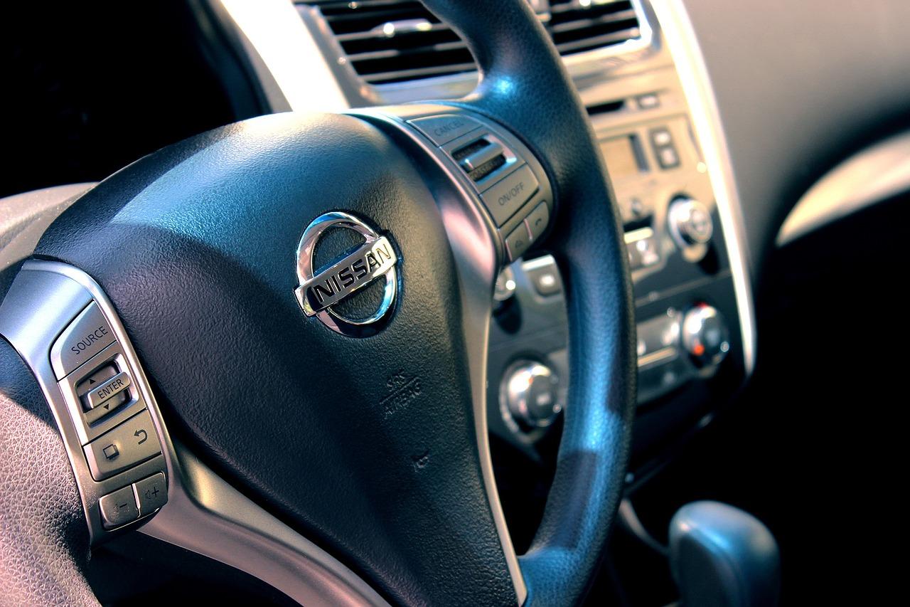 Brexit : le Royaume-Uni privé de la production du X-Trail de Nissan
