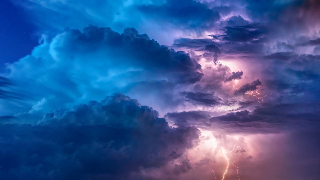 Le FMI alerte d'une « tempête économique »