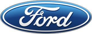 Ford rejette la nouvelle offre de rachat de l'usine de Blanquefort
