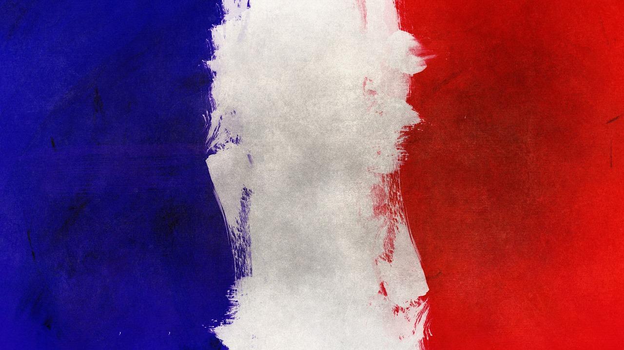 L'attractivité de la France continue de progresser
