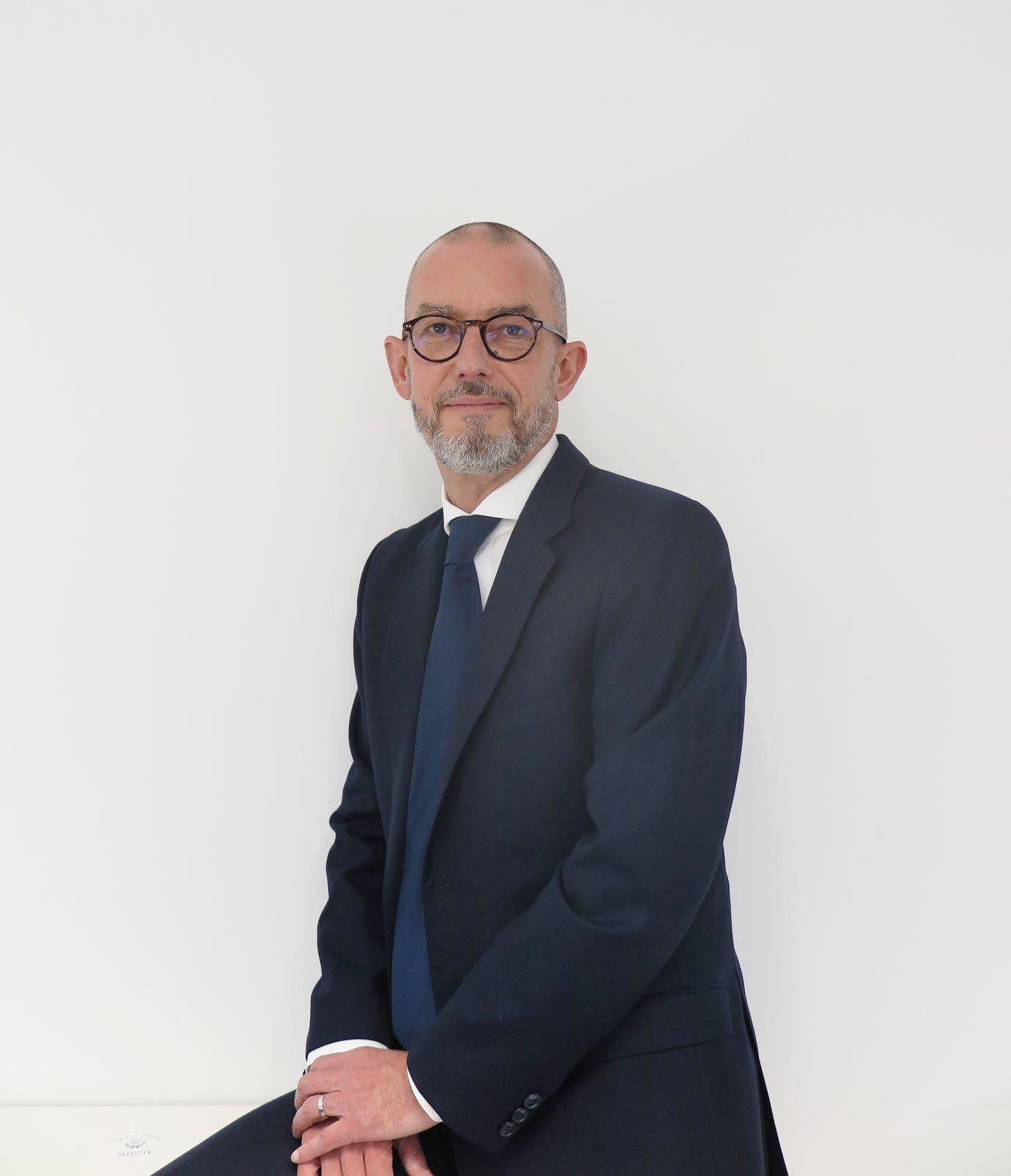 """""""Citelum met son expertise au service de résultats tangibles et mesurables."""" Jean-Daniel Le Gall, Directeur Général Adjoint."""