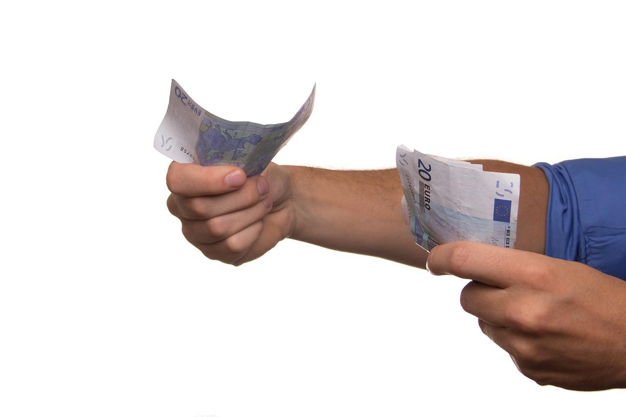 La charge fiscale est souvent plus élevée en France qu'ailleurs