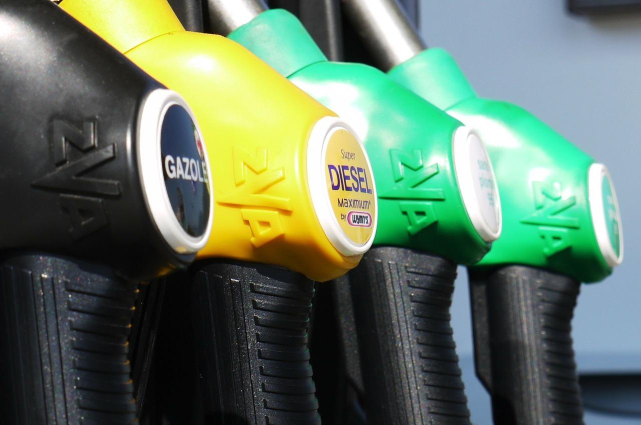 Carburants : les prix à la pompe toujours plus élevés