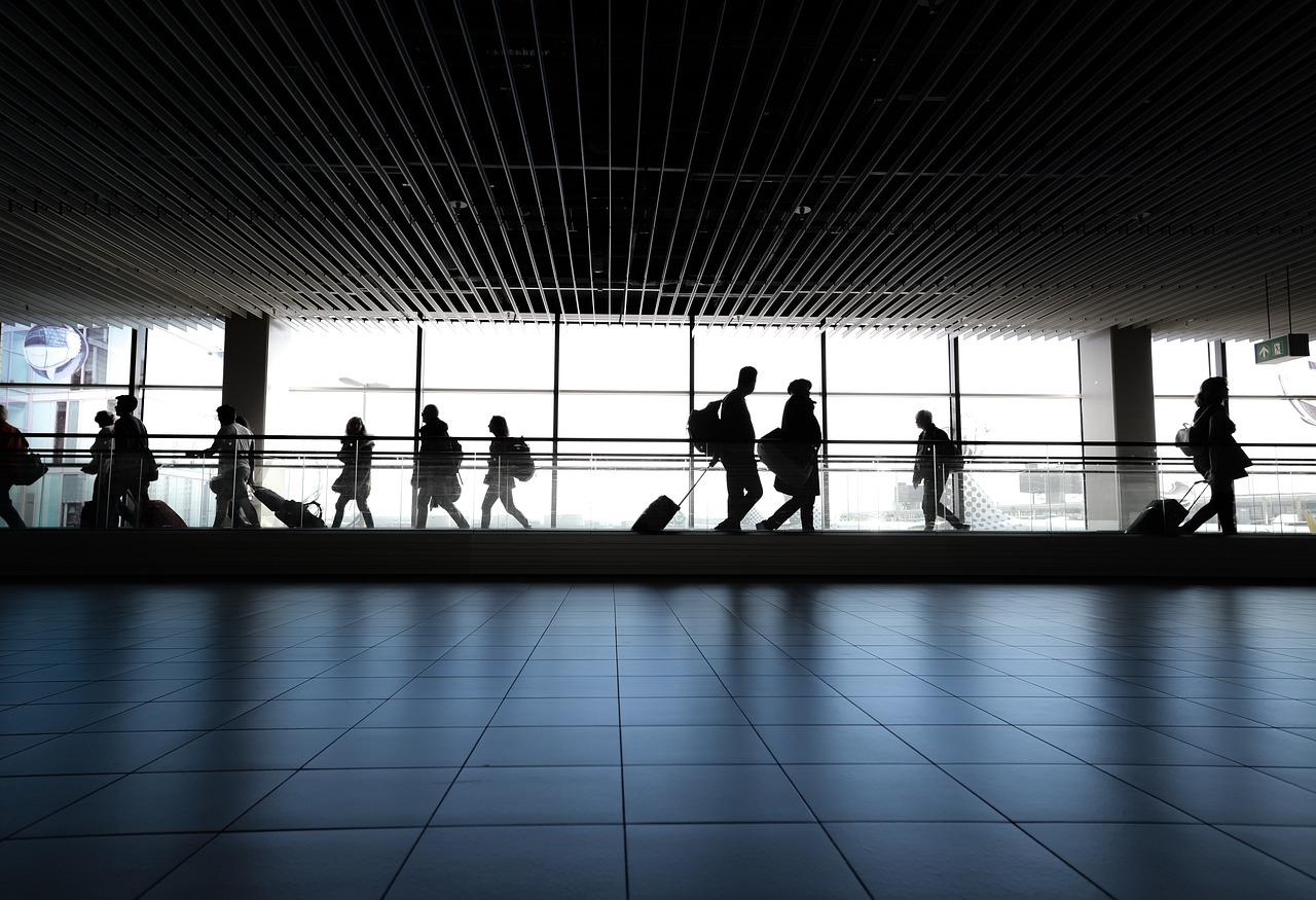 Aéroport Toulouse-Blagnac : Eiffage veut acheter les 49,99% de Casil Europe